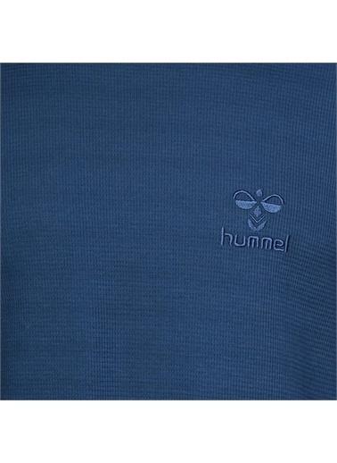 Hummel Tımo Uzun Kollu Tışört Renkli
